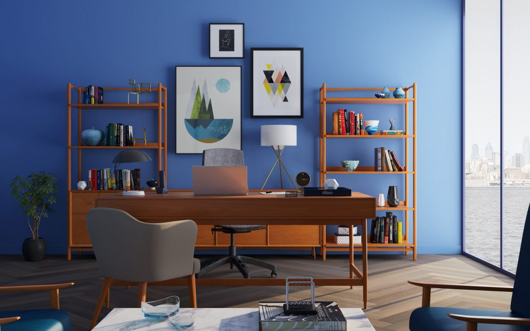 The Quest to become a  more organized You